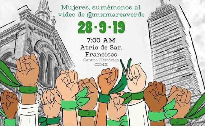 marea-verde-cdmx-marcha-feminista