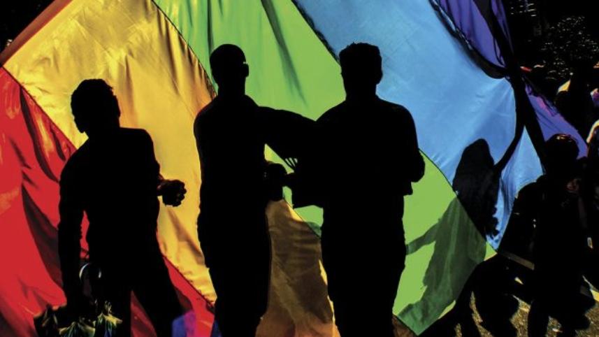 Médicos Nuevo León podrán negar servicio comunidad LGBT