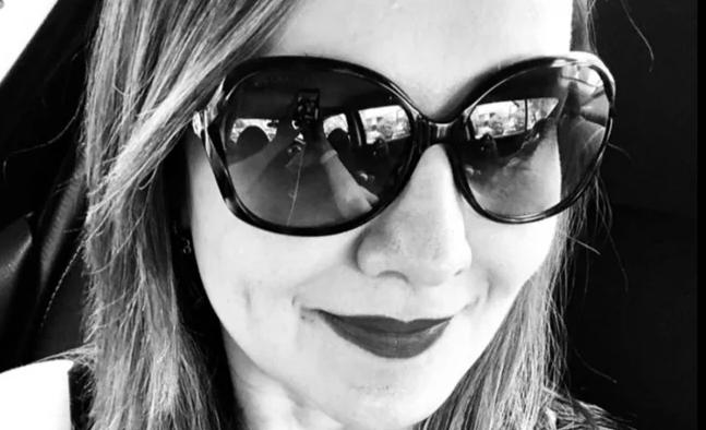 Abril Pérez asesinada por ex CEO Amazon México